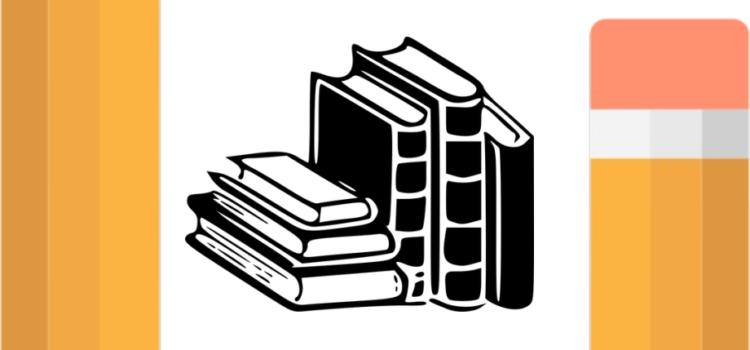 Turnos de exámenes Noviembre y Diciembre 2019