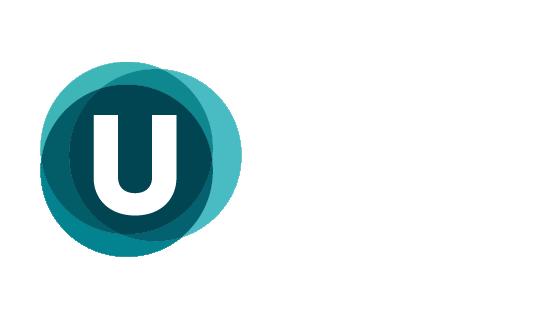 Usuarios UNC