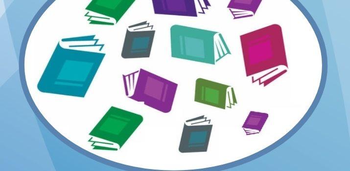 23 de Septiembre  Día de las Bibliotecas Populares