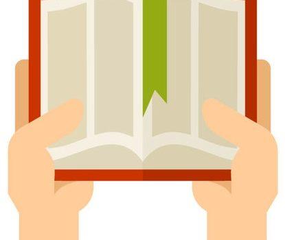 Examen Módulos de idiomas – Octubre