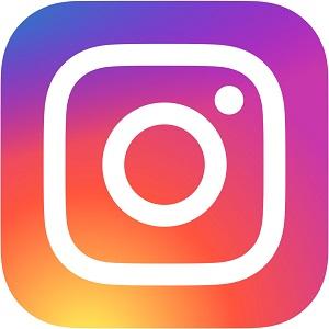 Instagram de la Escuela de Bibliotecología