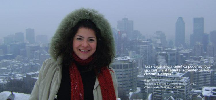 Programa Emerging Leaders in the Americas (ELAP) – Gobierno de Canadá