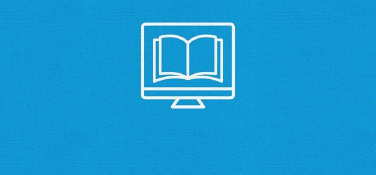 El Campus Virtual y la Secretaría de Asuntos Estudiantiles ofrecen cursos de capacitación en docencia universitaria