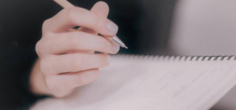 Encuesta sobre Prácticas de Conocimiento Abierto en Universidades