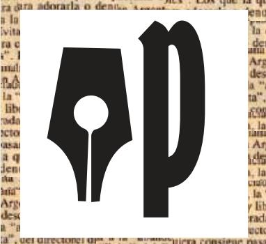 Convocatoria para integrar el séptimo número de la Revista Prefacio – FFyH-UNC