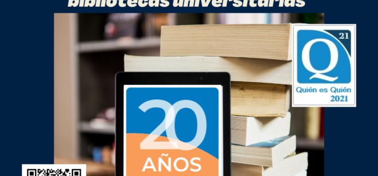 Quién es Quién 2021 – ABUC