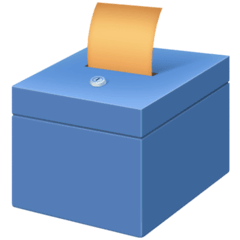 ¡No te olvides de votar!