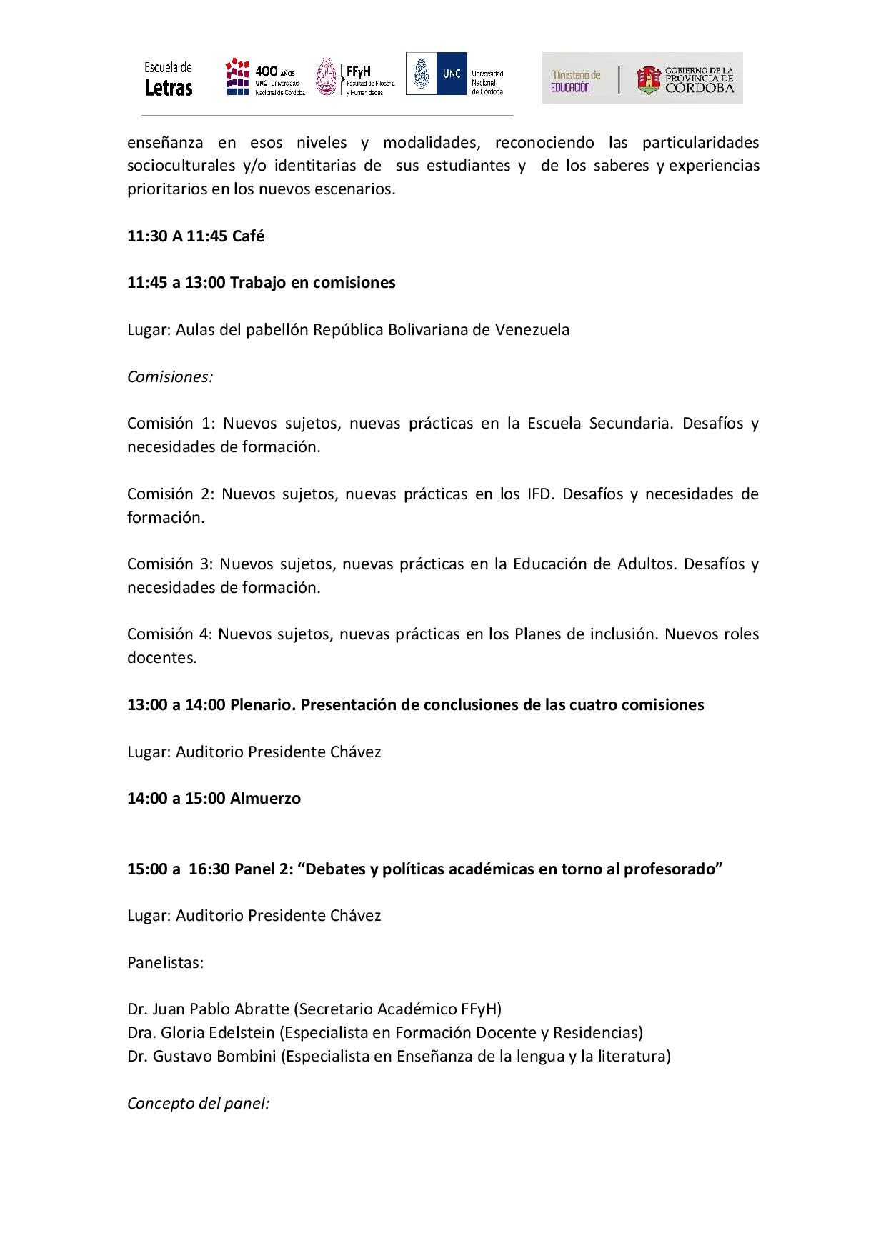 I Jornadas Pensar el Profesorado en Letras-page-002
