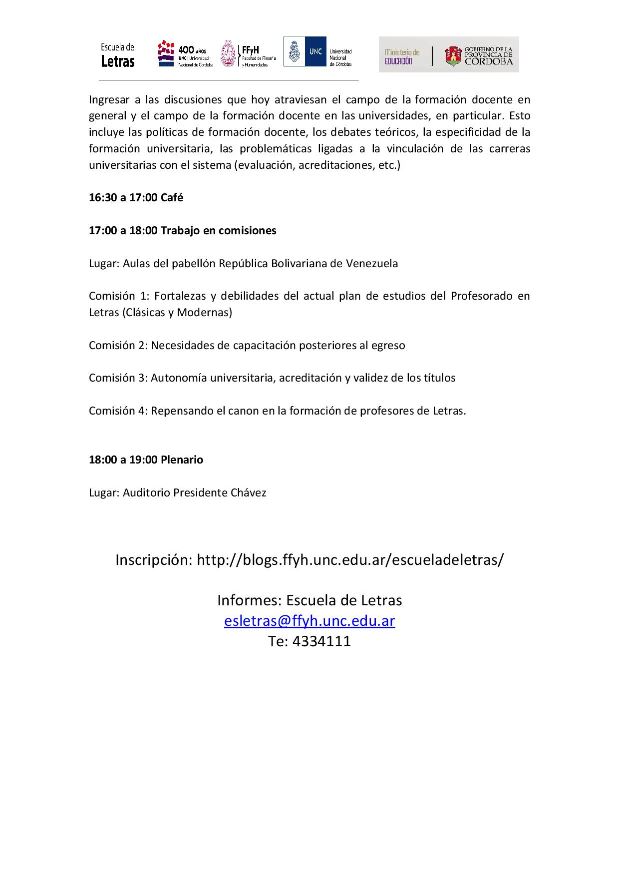 I Jornadas Pensar el Profesorado en Letras-page-003 (1)