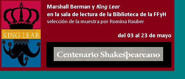 berman-lear2