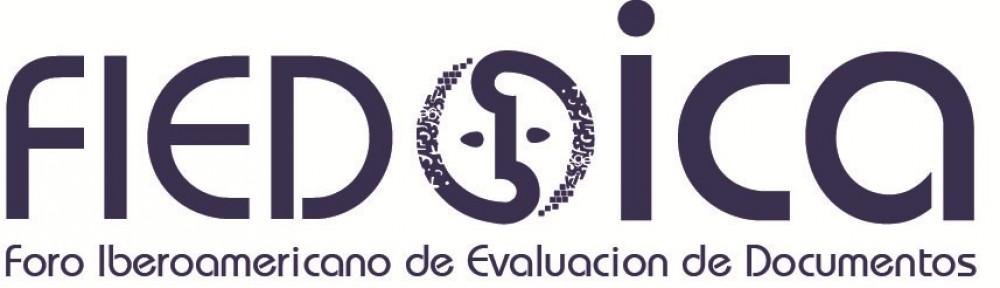 Proyecto Evaluación de Documentos