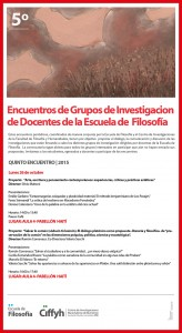 encuentro investigado-filo3