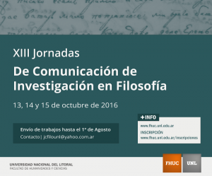 flyer-Comunicación-de-investigación-en-Filosofía--Envio-de-trabajos- (1)