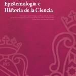 cover_issue_1159_es_es
