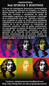 Red Spinoza y nosotros - nueva versión3