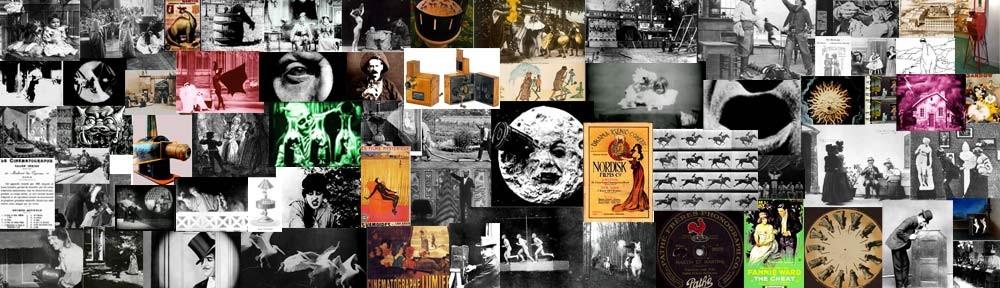 """Cátedra """"Historia del Cine"""". Dpto. """"Cine y TV"""", Facultad de Artes, Universidad Nacional de Córdoba. ISSN 2422-6327"""
