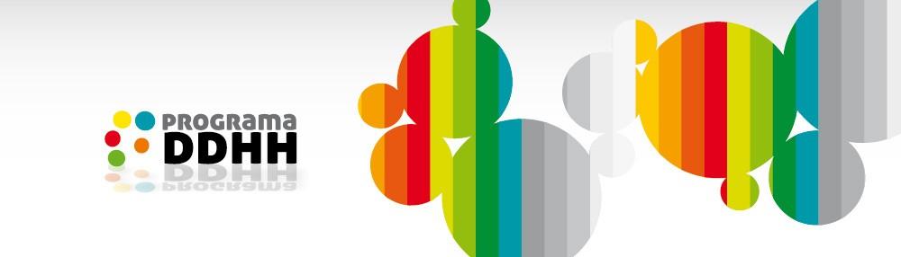 Programa de Derechos Humanos de la FFyH