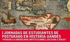 I-Jornadas-de-Estudiantes-de-Postgrado-en-Historia-UANDES-El-Historiador-Desconocido