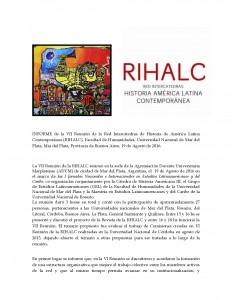 informe-reunion-rihalc-2016-001