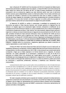 Petitorio-2017-Archivo-FINAL