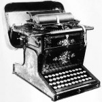 maquina-de-escribir1