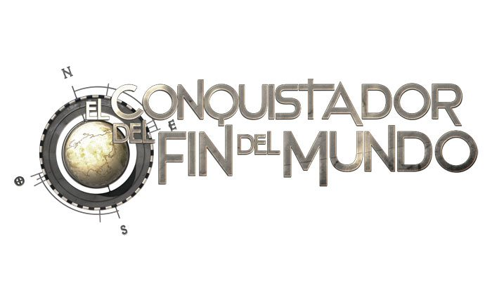 el-conquistador-de-fin-del-mundo-700x400_0