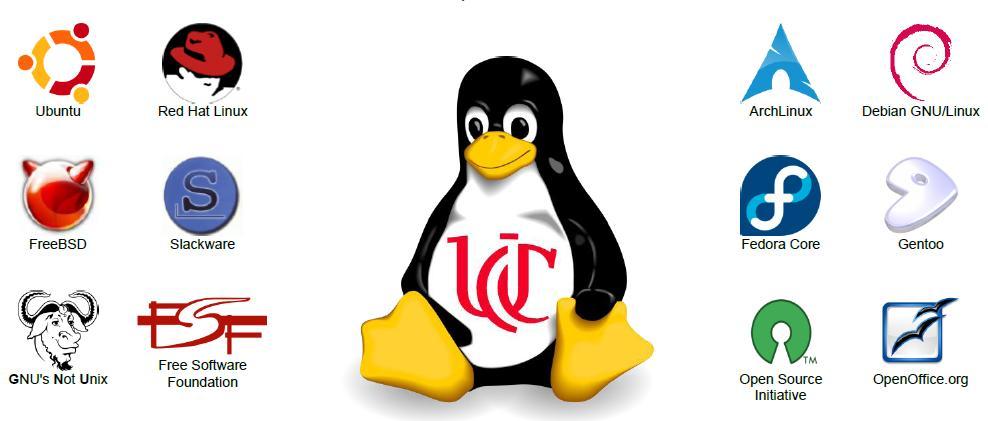 Un nuevo Installfest (migración de sistemas operativos a Linux) en la FFyH