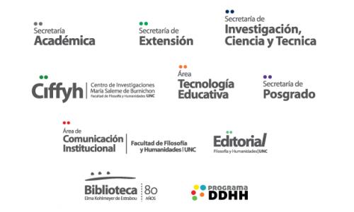 logos-auspicios