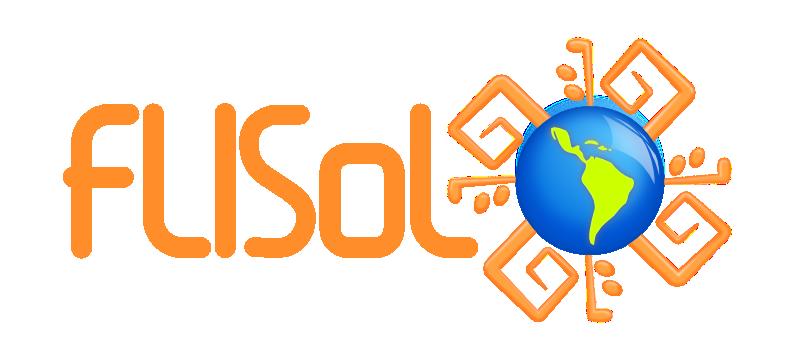 11° Festival Latinoamericano de Instalación de Software Libre  FLISoL Córdoba 2015