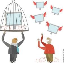InstallFest. Encuentro de instalación masiva de Software Libre como sistema operativo