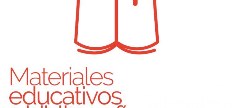 Taller online Materiales educativos y bibliografías en Acceso Abierto