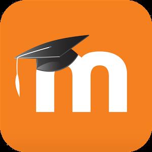 Aplicación para uso de aula virtual