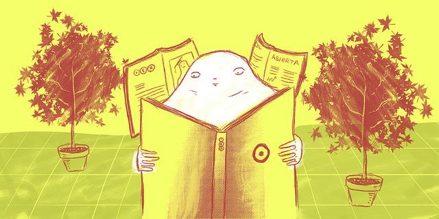 Materiales Educativos Abiertos