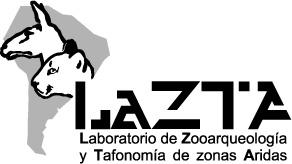 lazta-logo